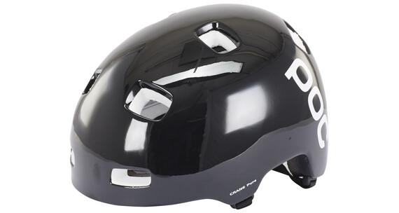 POC Crane Pure helm zwart